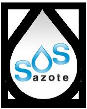 SOS Azote